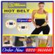 Hot Shaper Belt For Waist Slimming Fitness