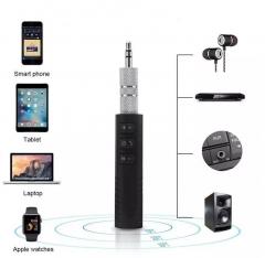 Car Bluetooth Music Reciever.