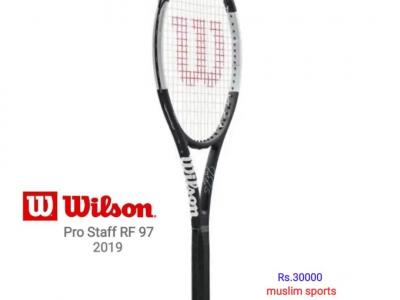 Racket Tennis