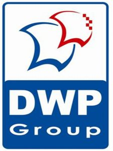 Oracle Database Administrator (DBA) Required in DWP Group