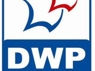 ASP .Net MVC Developer Required at DWP Group PVt Ltd