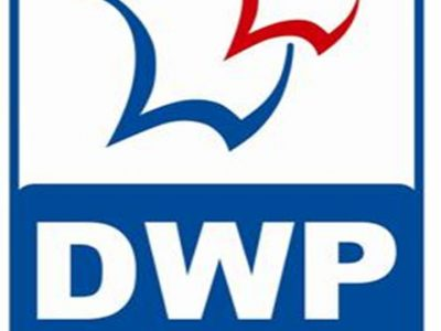 ASP .Net MVC Developer Required at DWP Group PVt Ltd