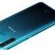 Infinix S5 Lite (4GB 64GB) with Pounch Holl Selfie Camera