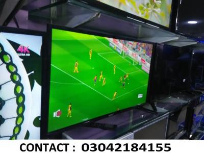 Q-LED TV (41 Inch)