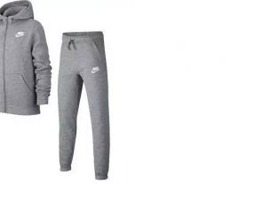 TrackSuit 1190/- Export Product. huddie, sweatshirt, trouser, track