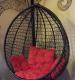 Hanging Chair Garden Swing