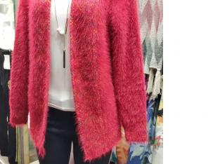 IMPORTED Ladies Sweater(Wholesale)