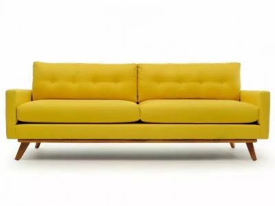 Elegant sofa sets