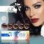Bella Colour Contact Lense