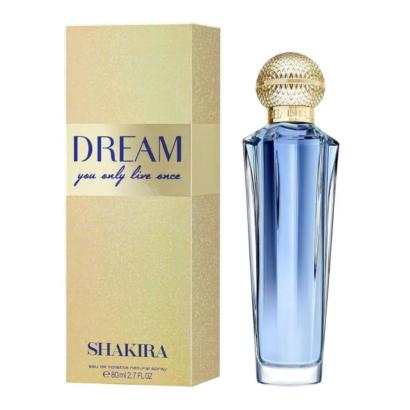 Perfumes for Ladies