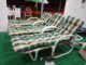 Pool Chairs (whole sale price)