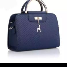 UK Brand's SevenRiver Ladies Hand bag