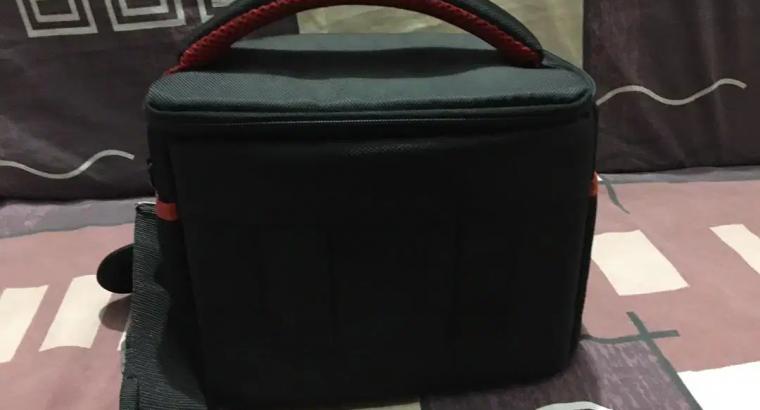 Cannon Original DSLR Bag