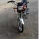New Asia bike Attock no