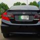 Honda Civic 1.8 Oriel Prosmatec