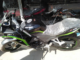 New Sports bike 250 CC Sultan