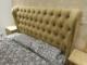 Bed Set Latest Design