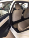Toyota Corolla GLI 2016