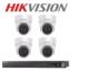 BEST CCTV CAMERAS INSTALLATION SERVICES AT LOWEST PRICE