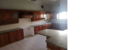 1000 Sq Yards Upper Portion For Rent, With Separate Gate