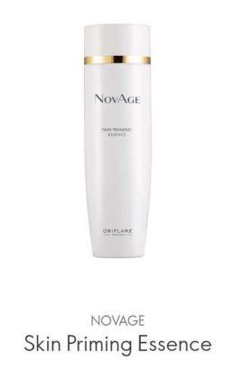 novage skin