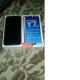 Huawei y7 prime 2019 3gb ram 64 gb rom