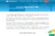 CloudServers: Best Cloud Hosting in Pakistan – 2020