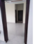 House for sale in G-13 Islamabad Pakistan