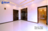 Cost-effective Luxury Bungalow For Sale in DHA Lahore