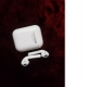 Apple Airpods series 2