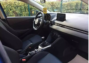 Toyota Yaris 2019 (on installments)