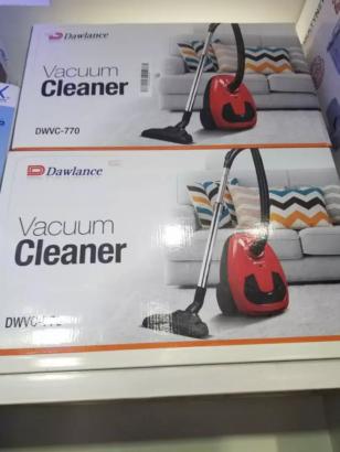 DAWLANCE Vacuum Cleaner DWWC-770
