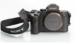 Sony A7 s2 4k full frame