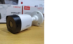 Complete setup of HD Cameras CCTV Security System with installment