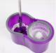 Cleaning Spin Mop