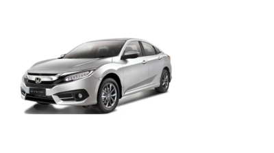 Honda Civic 2020 ( 10th Generation ) ON EASY INSTALLMENT IN KARACHI