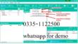 Whatsapp Marketing Software Business Bulk Sender June 2020 Version