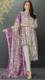 Beautiful Saphire dresses