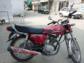 Honda CG 125 Total Genuine 2018 Model Original File and Documents