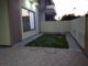 1 Kanal house in DHA-2(B) Islamabad For sale