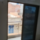 3 Marla new house is up for sale in Hamza Town Ferozpure Road