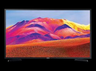 Samsung T5300 FHD smart TV 43″