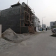 Luxurious 5 Marla Home Ideal Location DHA Phase 9 Town Block C Lahore